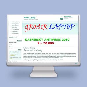 grosirlaptop